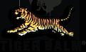 Tiger Balm HK